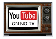 ON NO TV �� YouTube